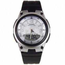 Reloj CASIO AW-80-7A2V Original