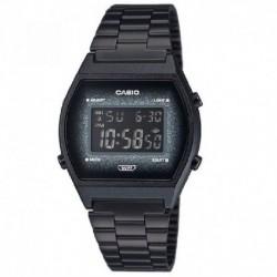 Reloj CASIO B-640WBG-1B Original