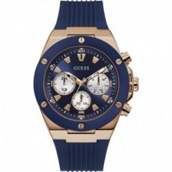Reloj GUESS GW0057G2 Original