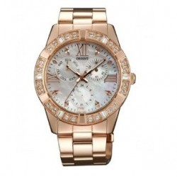 Reloj ORIENT FUT0B001W Original