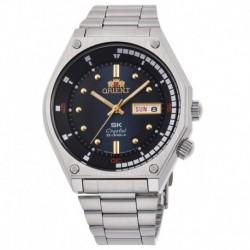 Reloj ORIENT RA-AA0B03L Original