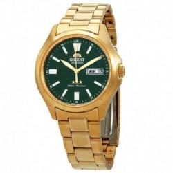 Reloj ORIENT RA-AB0F02E Original