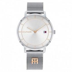 Reloj TOMMY 1782288 Original