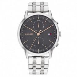Reloj TOMMY 1710431 Original