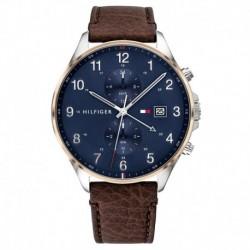 Reloj TOMMY 1791712 Original
