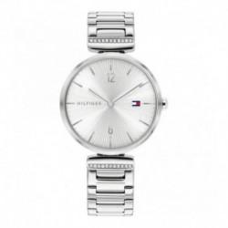 Reloj TOMMY 1782273 Original