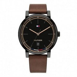 Reloj TOMMY 1791736 Original
