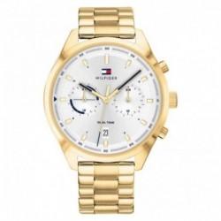 Reloj TOMMY 1791726 Original