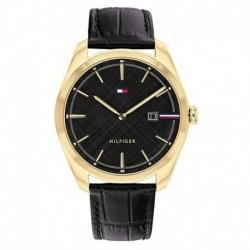 Reloj TOMMY 1710428 Original
