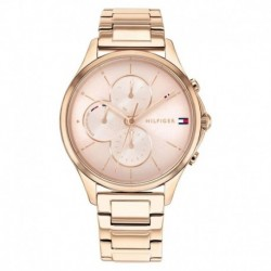 Reloj TOMMY 1782259 Original