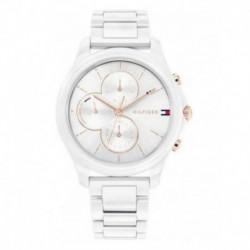 Reloj TOMMY 1782262 Original