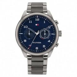 Reloj TOMMY 1791782 Original