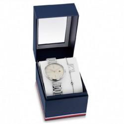 Reloj TOMMY 2770098 Original