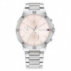 Reloj TOMMY 1782329 Original