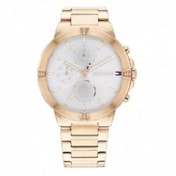 Reloj TOMMY 1782331 Original