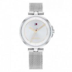 Reloj TOMMY 1782361 Original