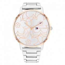 Reloj TOMMY 1782368 Original