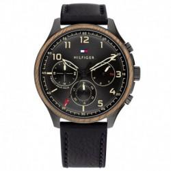 Reloj TOMMY 1791854 Original