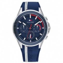 Reloj TOMMY 1791859 Original