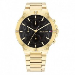 Reloj TOMMY 1782380 Original