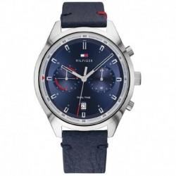 Reloj TOMMY 1791728 Original