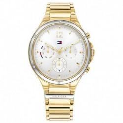 Reloj TOMMY 1782278 Original