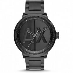 Reloj Armani Exchange AX1511 Hombre Gold (Importación USA)