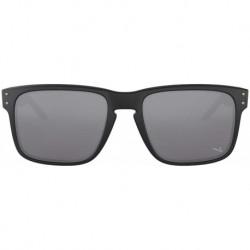 Gafas Oakley Hombre Oo9102 Holbrook Square (Importación USA)