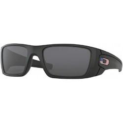 Gafas Oakley Fuel Cell OO9096 For Men BUNDLE with Accessory (Importación USA)