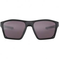 Gafas Oakley Hombre Oo9397 Targetline Square (Importación USA)