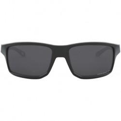 Gafas Oakley Hombre Oo9449 Gibston Square (Importación USA)
