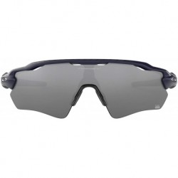 Gafas Oakley Team USA Radar EV Path (Importación USA)