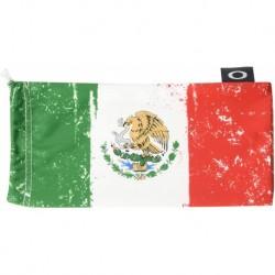 Gafas Oakley Sunglass Bag Mexico (Importación USA)
