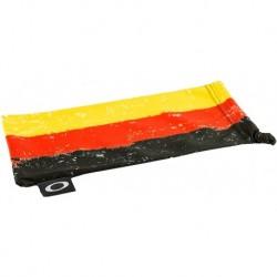 Gafas Oakley Sunglass Bag Germany (Importación USA)