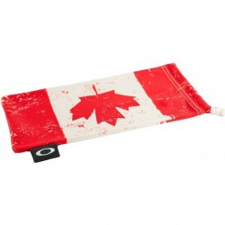 Gafas Oakley Sunglass Bag Canada (Importación USA)
