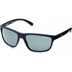 Gafas Arnette Hombre AN4234 Booger Rectangular (Importación USA)