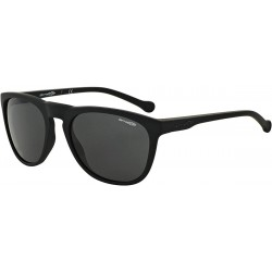 Gafas Arnette MONIKER AN4212 447/87 matte black w/ Grey Lens (Importación USA)