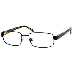 Gafas Carrera 7586 (Importación USA)