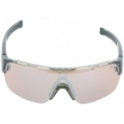 Gafas Adidas Unisex-Adult Zonyk Aero S ad06 75 (Importación USA)