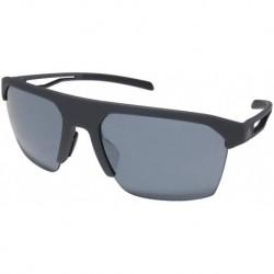 Gafas Adidas Ad49/75 Strivr Mens/Mujer Sport Half-rim 100% U (Importación USA)