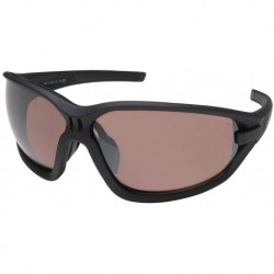 Gafas Adidas Ad10/75 Evil Eye Evo Basic L Mens/Mujer Spo (Importación USA)