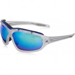 Gafas Adidas Unisex-Adult Evil Eye Evo Pro L a193 6063 Non-P (Importación USA)