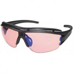 Gafas Adidas A198/00 Evil Eye Half Pro S Mens/Mujer Spor 1 (Importación USA)