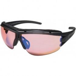 Gafas Adidas A181/00 Evil Eye Half Pro L Mens/Mujer Sport Ha (Importación USA)