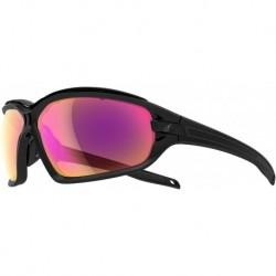 Gafas Adidas evil eye evo pro S a 194 6072 black matte (Importación USA)