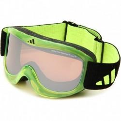 Gafas Adidas Pinner Shield (Importación USA)