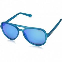 Gafas Guess Unisex GF0150 (Importación USA)