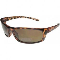Gafas Guess Hombre GU6250 Sport Shield Fashion (Importación USA)