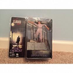 """Figura NECA Cult Classic Exorcist Regan 7"""" Action Figure"""