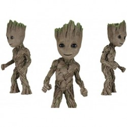 "Figura NECA Guardians of the Galaxy 2 Foam Figure 30"" Groot"